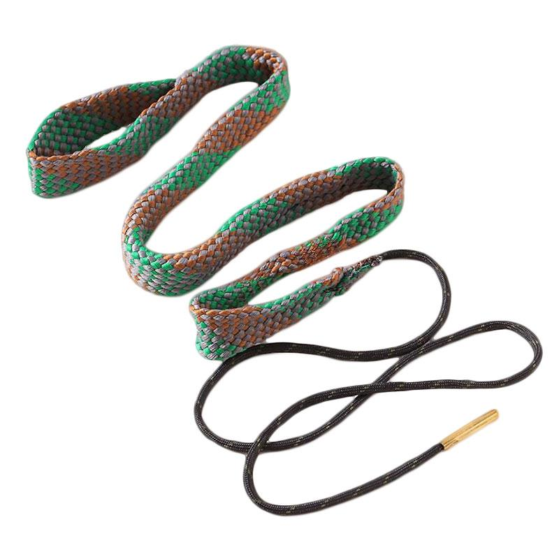 40 Caliber / 10MM / 41 Remington Boresnake