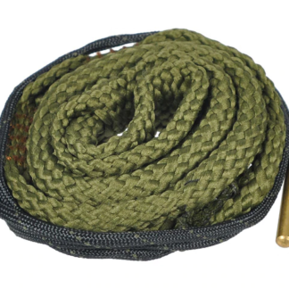 9mm - Boresnake for 9mm, 380 ACP, 38 Special, 357 Magnum